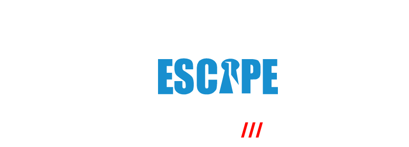 Bishop's Stortford Escape Rooms